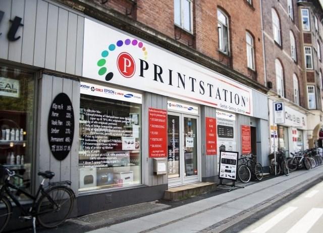 phoca_thumb_l_printstation_frederiksberg_1_1600x11_260